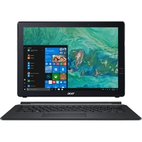 Acer Switch 7 Black Edition SW713-51GNP-87T1 NT.LEPER.002 Image #1