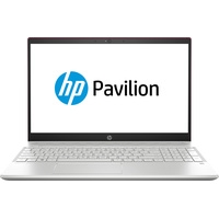 HP Pavilion 15-cs0049ur 4MP36EA
