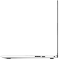 Dell Inspiron 15 5570-5496 Image #6