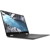 Dell XPS 15 9575-7035 Image #3