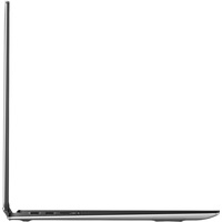 Dell XPS 15 9575-7035 Image #12