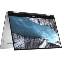 Dell XPS 15 9575-7035 Image #6