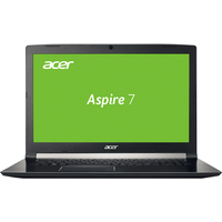 Acer Aspire 7 A717-71G-7167 NH.GPFER.007 Image #1