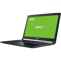 Acer Aspire 7 A717-71G-7167 NH.GPFER.007 Image #2
