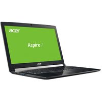 Acer Aspire 7 A717-71G-7167 NH.GPFER.007 Image #3