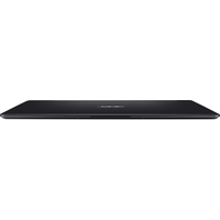 Acer Swift 7 Pro SF714-51T-M427 NX.GUJER.001 Image #8