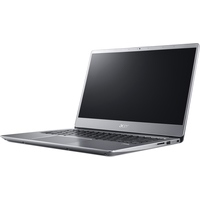 Acer Swift 3 SF314-54-50E3 NX.GYGER.004 Image #3