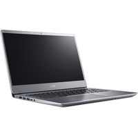 Acer Swift 3 SF314-54-50E3 NX.GYGER.004 Image #2