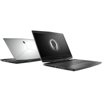 Dell Alienware M15-5607 Image #7