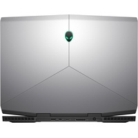Dell Alienware M15-5607 Image #3