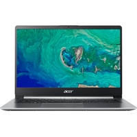 Acer Swift 1 SF114-32-P2L7 NX.GXUEP.011