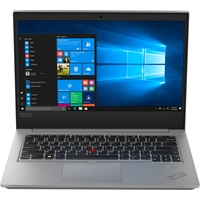 Lenovo ThinkPad E490 20N8000SRT