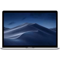 "Apple MacBook Pro 15"" 2019 MV932 Image #1"