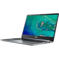 Acer Swift 1 SF114-32-P0AM NX.GXUEU.009 Image #3