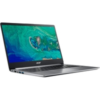 Acer Swift 1 SF114-32-P0AM NX.GXUEU.009 Image #2