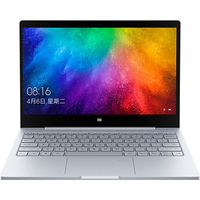 Xiaomi Mi Notebook Air 13.3 2019 JYU4123CN Image #1