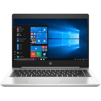 HP ProBook 445 G6 6MS97EA