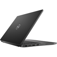Dell Latitude 7400-5715 Image #4
