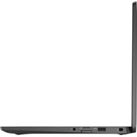 Dell Latitude 7400-5715 Image #5