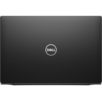 Dell Latitude 7400-5715 Image #7