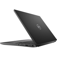Dell Latitude 7400-5715 Image #3