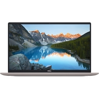 Dell Inspiron 14 7490-7056 Image #1