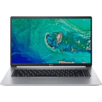 Acer Swift 5 SF515-51T-73PL NX.H7QEK.009 Image #1