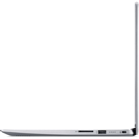 Acer Swift 3 SF314-58G-57N7 NX.HPKER.006 Image #5