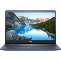 Dell Inspiron 15 5593-2721 Image #1