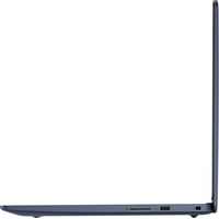 Dell Inspiron 15 5593-2721 Image #5