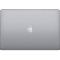 "Apple MacBook Pro 16"" 2019 Z0XZ001FK Image #5"