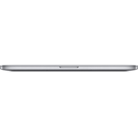"Apple MacBook Pro 16"" 2019 Z0XZ001FK Image #4"