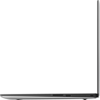 Dell XPS 15 9570-8792 Image #4