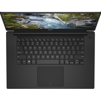 Dell XPS 15 9570-8792 Image #5
