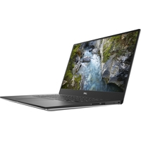 Dell XPS 15 9570-8792 Image #3