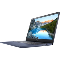 Dell Inspiron 15 5593-8673 Image #3
