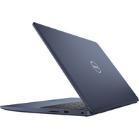 Dell Inspiron 15 5593-8673 Image #4