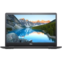 Dell Inspiron 15 5593-8673 Image #2