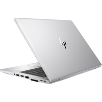 HP EliteBook 735 G6 9FT14EA Image #6