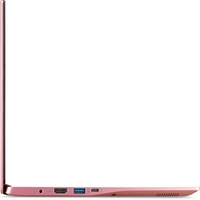 Acer Swift 3 SF314-57G-72GY NX.HUJER.002 Image #6