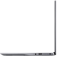 Acer Swift 3 SF314-57G-590Y NX.HUEER.001 Image #7