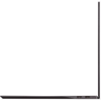 Acer Swift 7 SF714-52T-74V2 NX.H98ER.008 Image #3