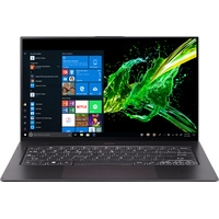 Acer Swift 7 SF714-52T-74V2 NX.H98ER.008 Image #1