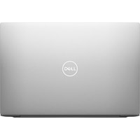 Dell XPS 13 9300-3317 Image #7