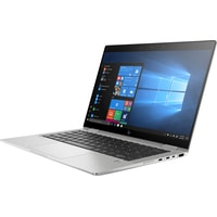 HP EliteBook x360 1030 G4 7YL00EA Image #5