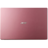 Acer Swift 3 SF314-57-5935 NX.HJKER.00A Image #7