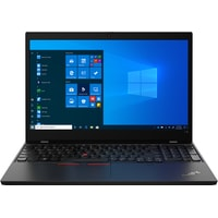 Lenovo ThinkPad L15 Gen 1 20U30017RT Image #1