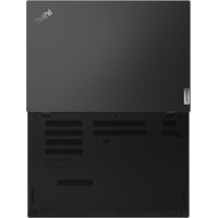 Lenovo ThinkPad L15 Gen 1 20U30017RT Image #7