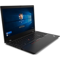 Lenovo ThinkPad L15 Gen 1 20U30017RT Image #2