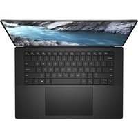 Dell XPS 15 9500-6017 Image #4